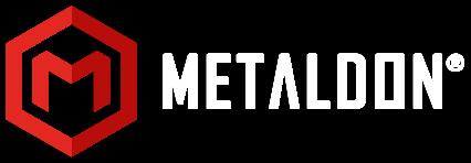 Metaldon Oy